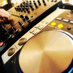 House Music DJ Competition