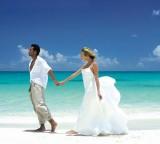 Win a Dream Wedding Vacation!